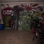 Jugendstildesign KWMW Werkstatt in Essen
