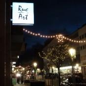 Rue-Art